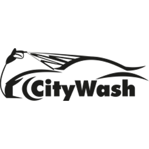 citywash