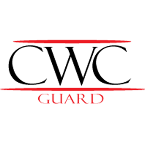 cwc guard