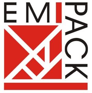 emi pack