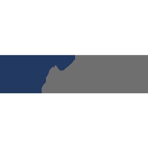magyar protokollosok