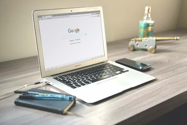 Google Ads Szolgáltatásaink Telesto
