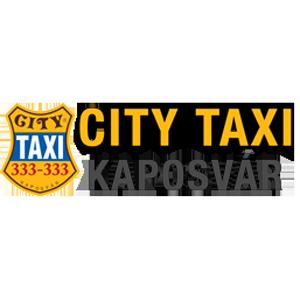 City Taxi Kaposvár Telesto