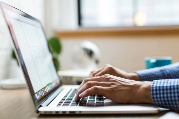 Email Marketing Telesto