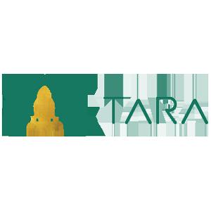 Fehér Tara