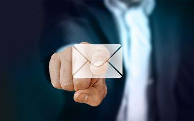 Hogyan küldjük ki a hírlevelet azoknak akik nem nyitották ki – Mailchimp