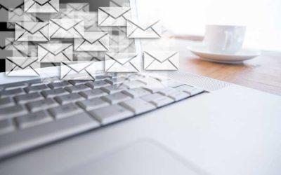Összehasonlítás Mailchimp vagy MailerLite
